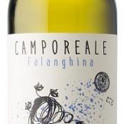 falanghina-camporeale-campania-lunarossa-